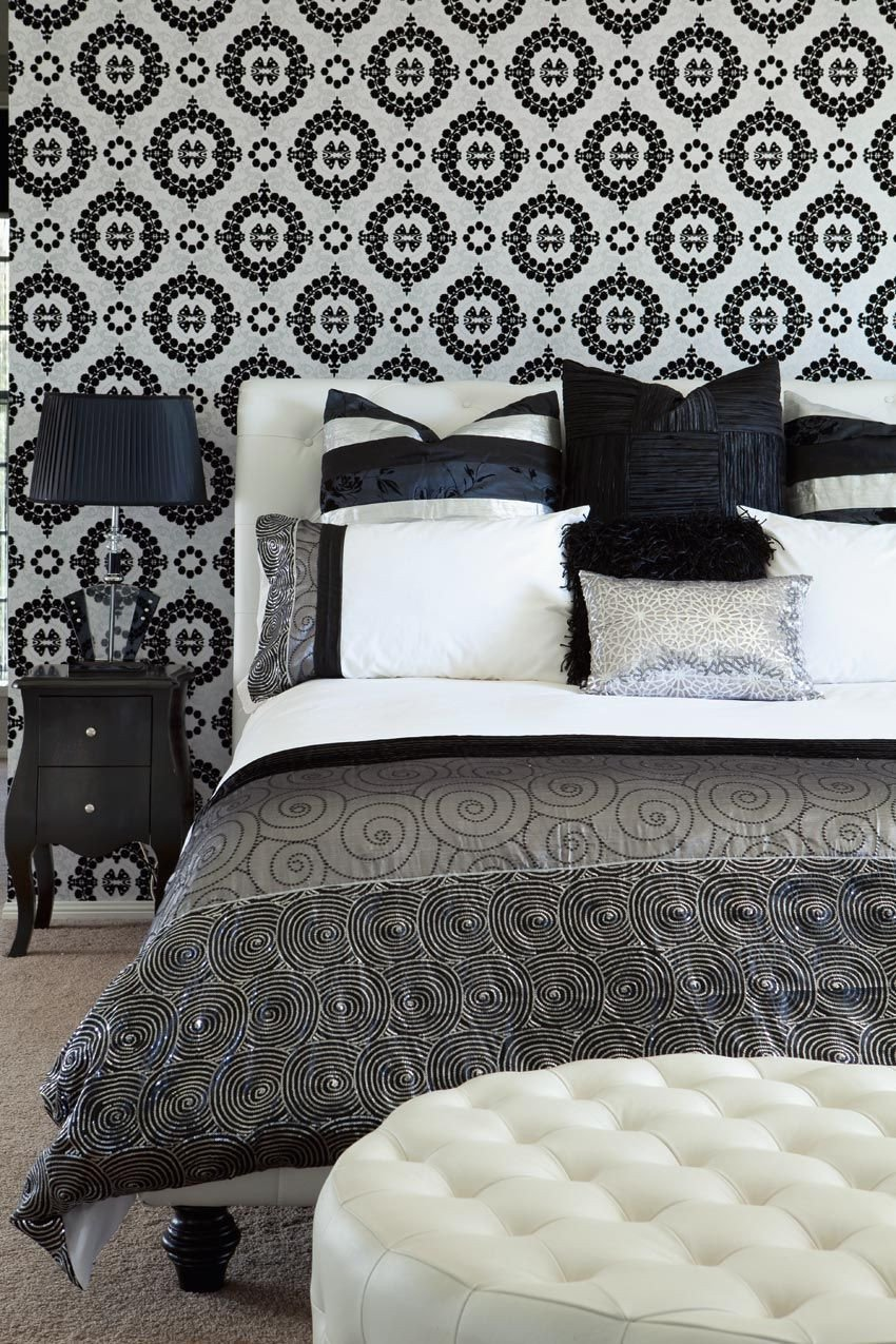 Black and White Bedroom Curtains Lovely How to Make A Classic Spanish Sangria
