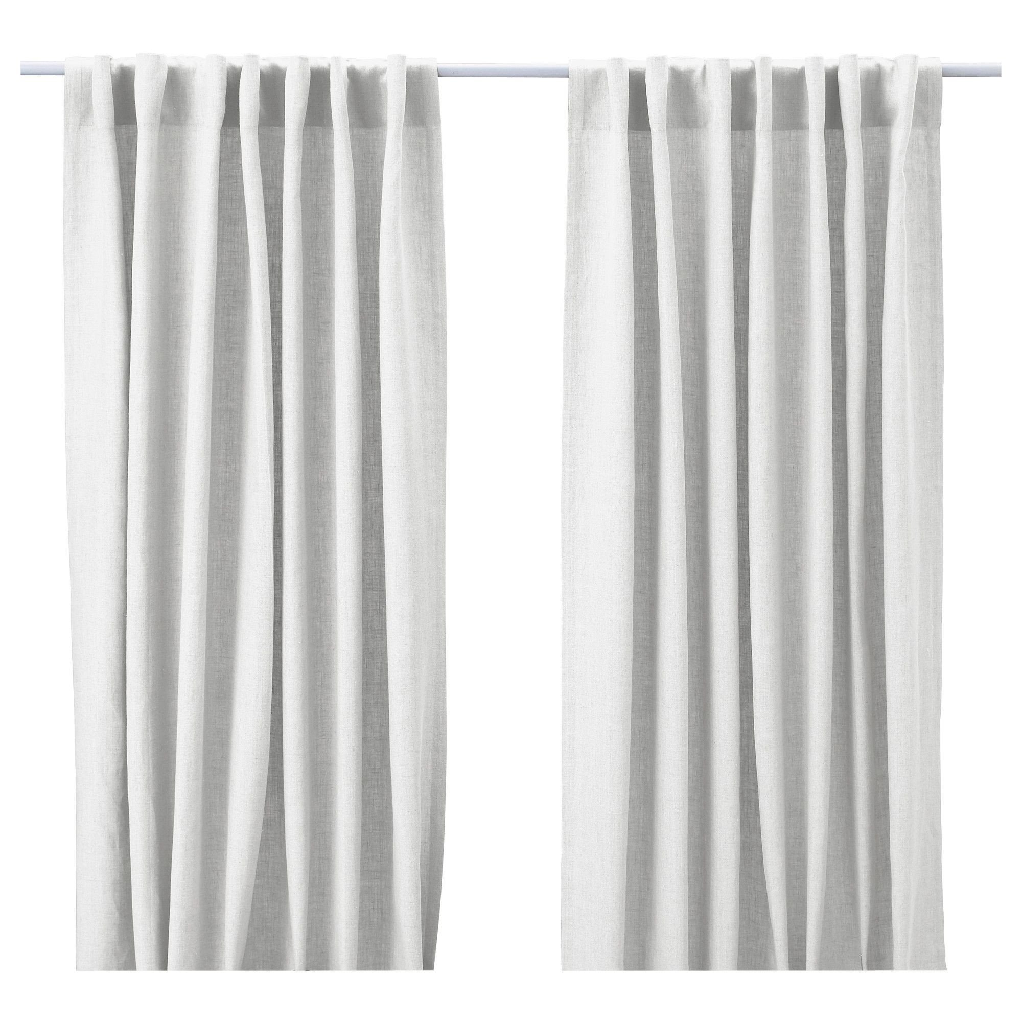 Black and White Bedroom Curtains New Us Furniture and Home Furnishings