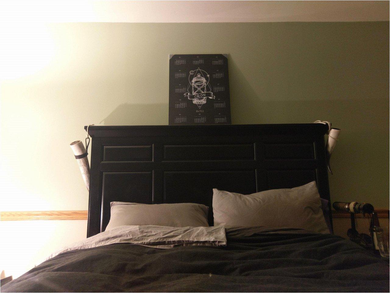 Black Bedroom Furniture Decor Best Of Gothic Bedroom Furniture — Procura Home Blog