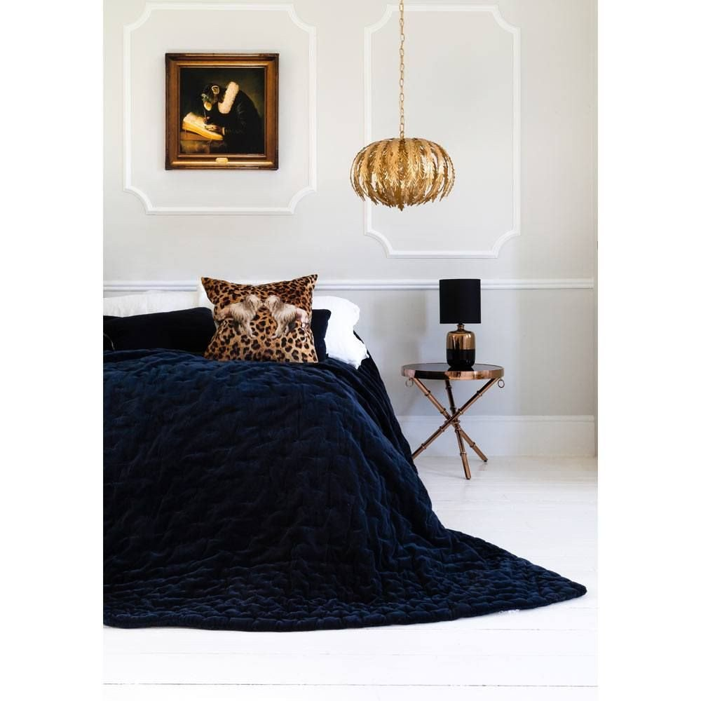 Black Bedroom Side Table New Decorum Gold Side Table