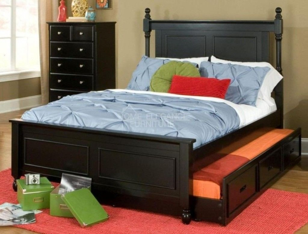 Black Full Size Bedroom Set Lovely Bedroom Red Bedroom Rug Plus Stylish Full Size Bed with