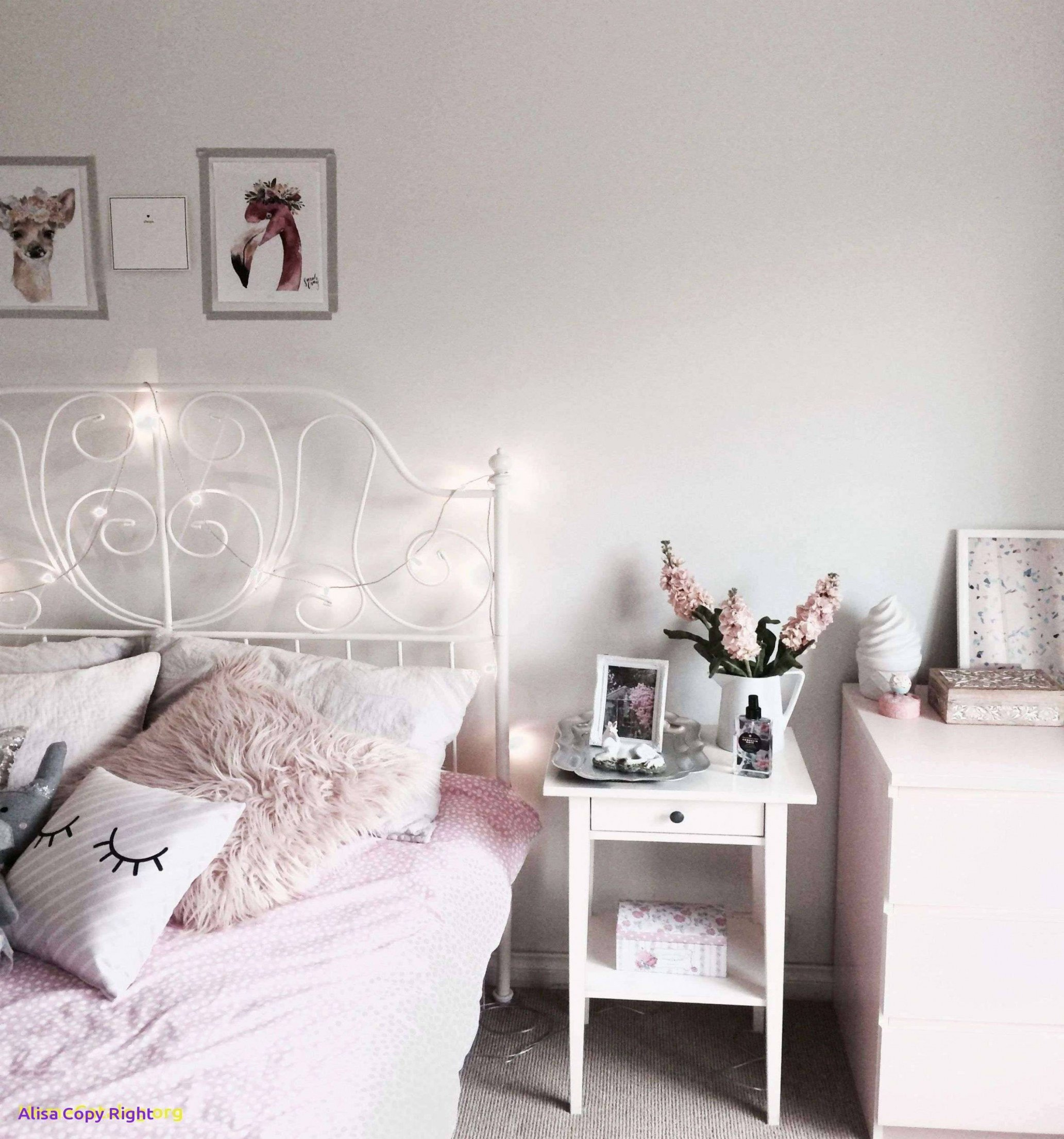 Black Twin Bedroom Set Beautiful Furniture Design Bed Kid Bedroom Furniture — Ficial Frenchie