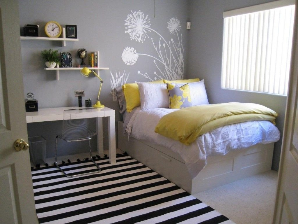 Blue and Gray Bedroom Best Of Image Result for Blue Grey Paint Boys Room