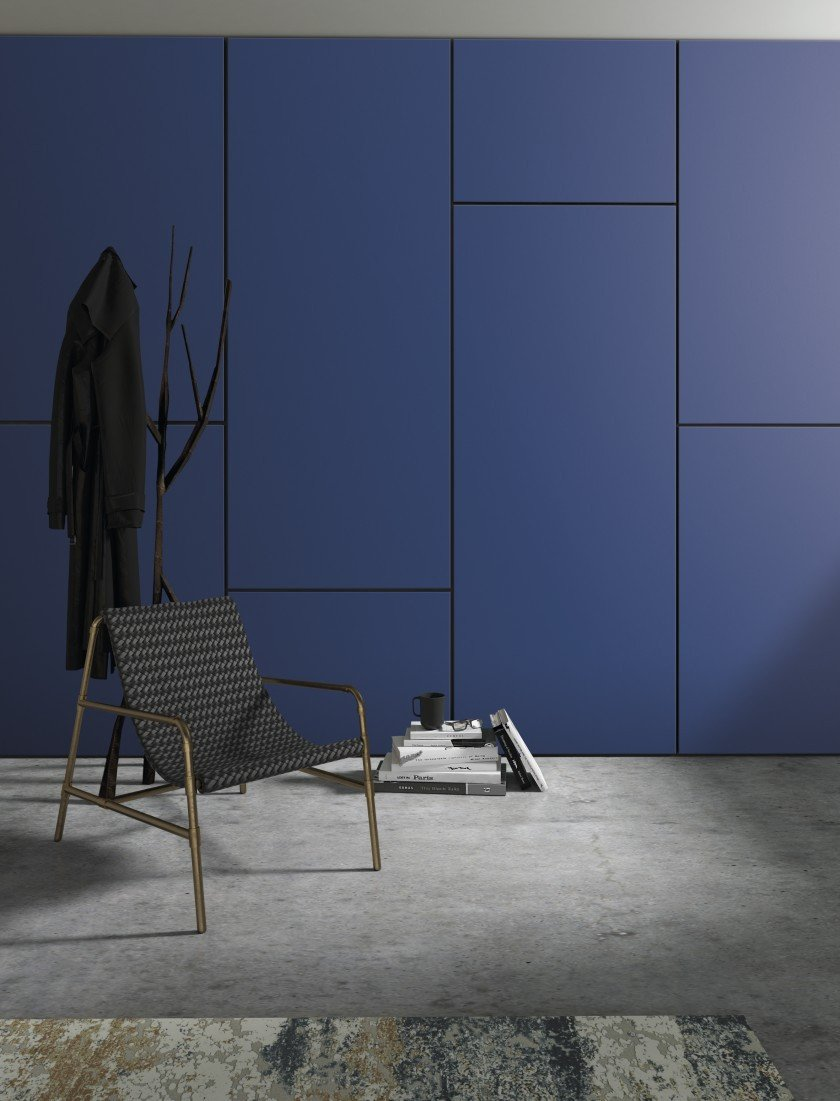 Blue and Gray Bedroom Fresh Pantone Names Classic Blue Its Color Of the Year for 2020
