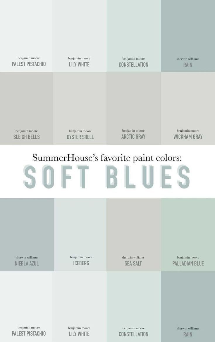 Blue and Gray Bedroom Inspirational Image Result for Greyish Blue Paint Colors