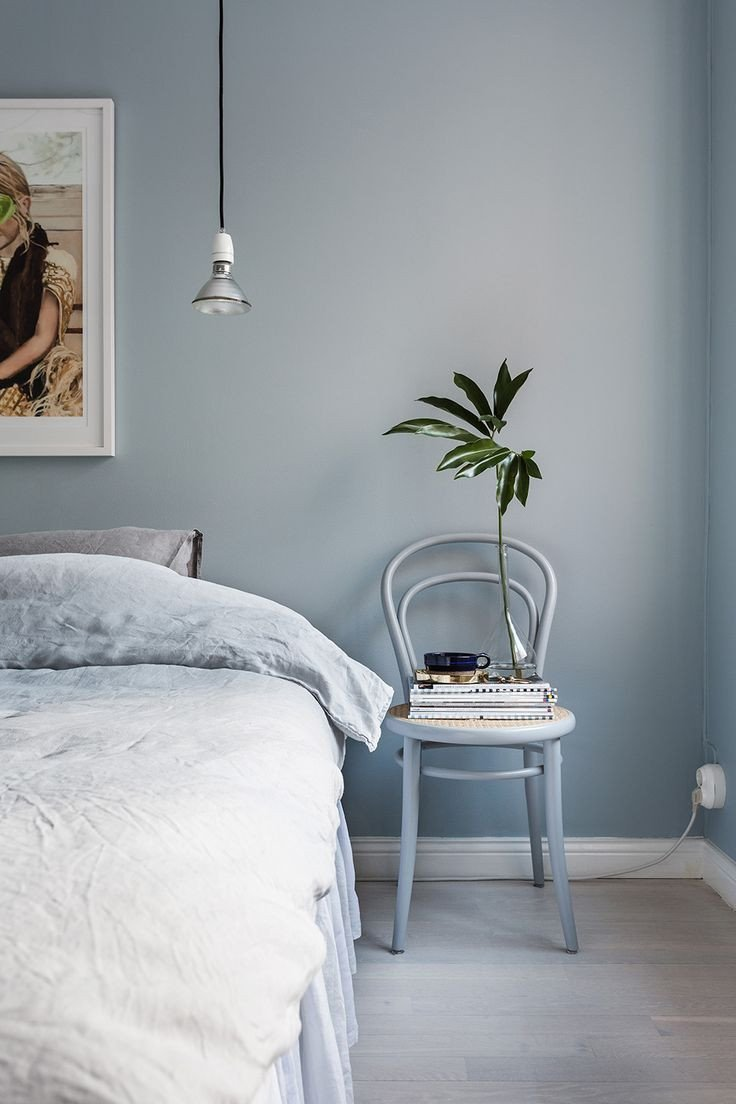 Blue and Gray Bedroom New Blue Grey Living Room Zion Star