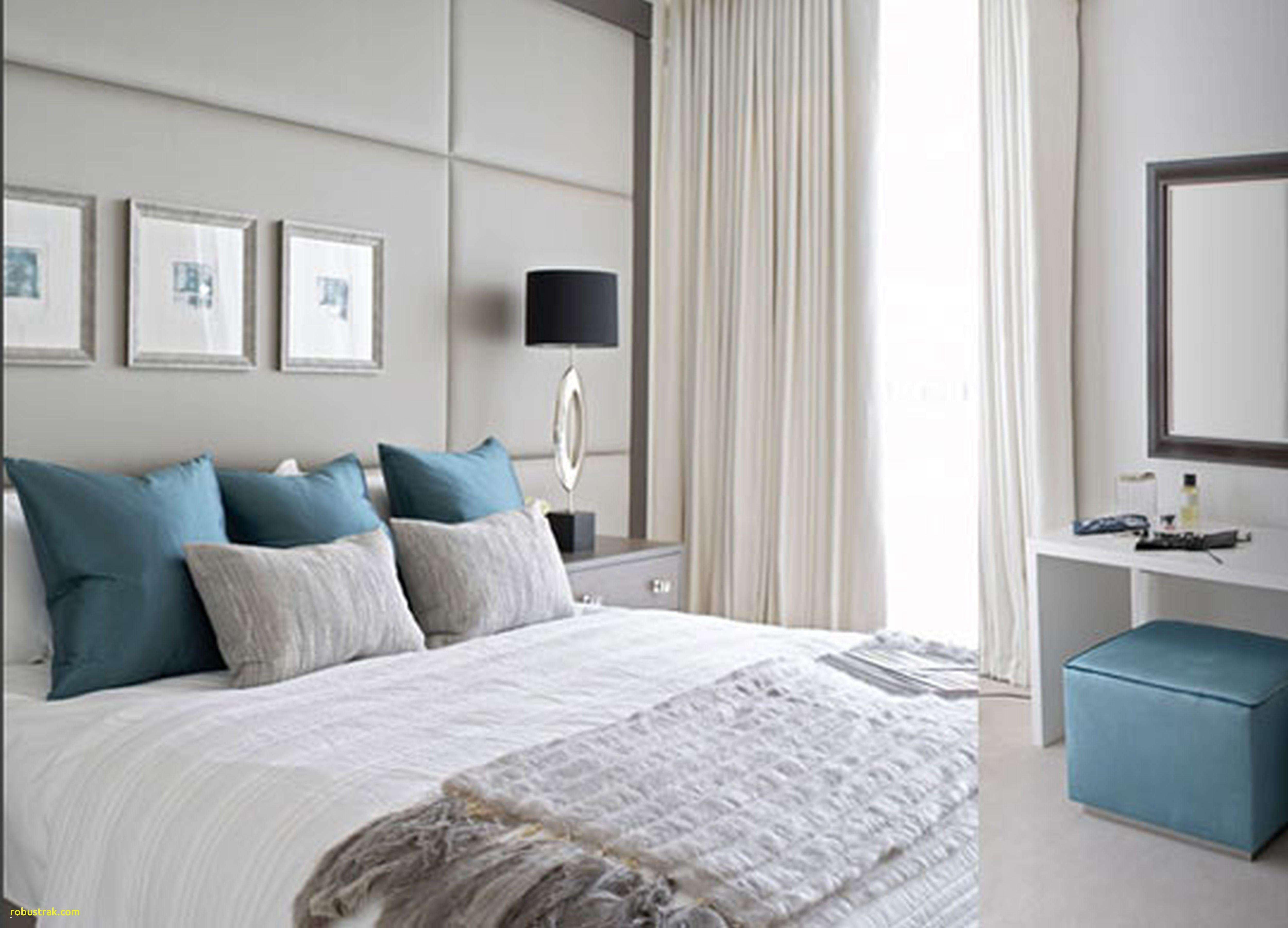 Blue and Gray Bedroom Unique 18 Amazing Light Gray Hardwood Floors