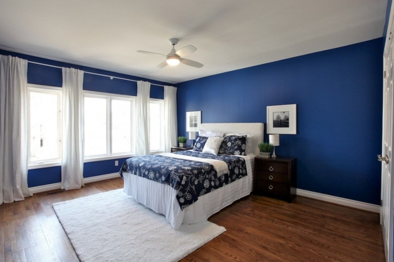Blue and White Bedroom Ideas Elegant Image Result for Navy Blue and White Boys Room