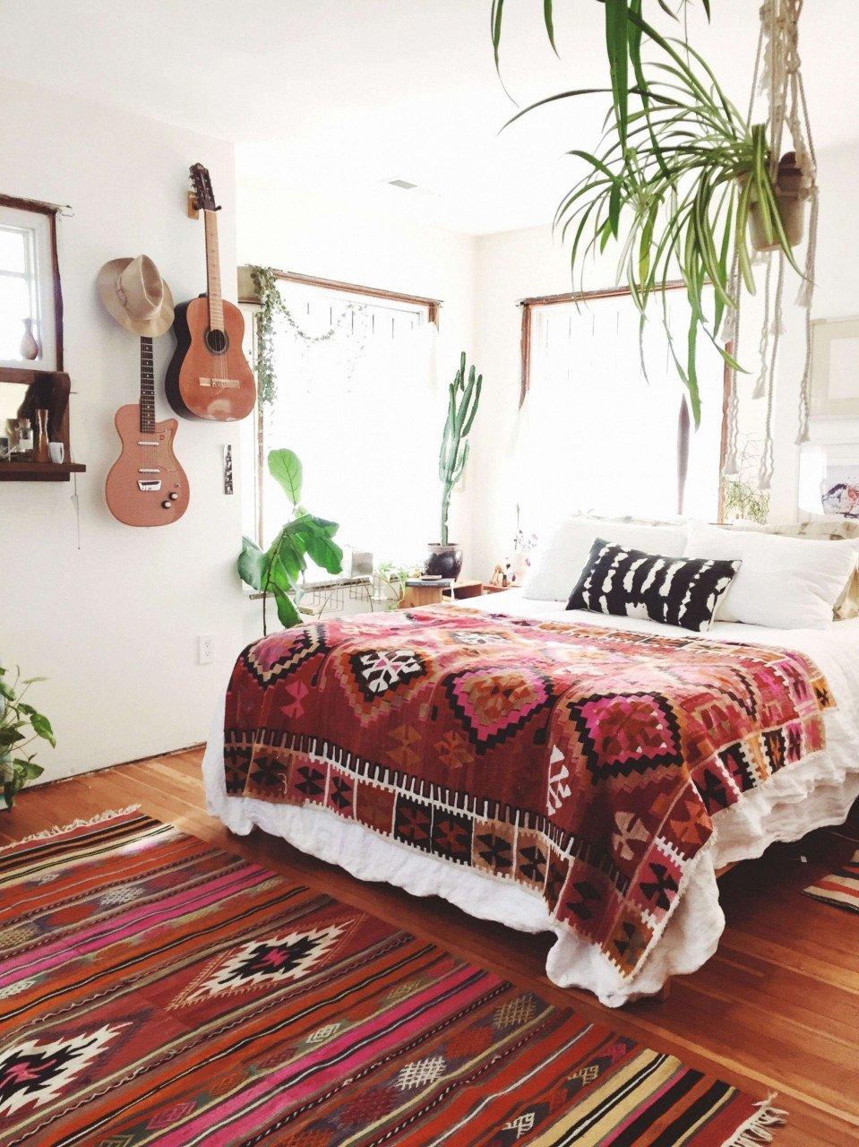Blue Bedroom Furniture Set Best Of Antique Bed — Procura Home Blog