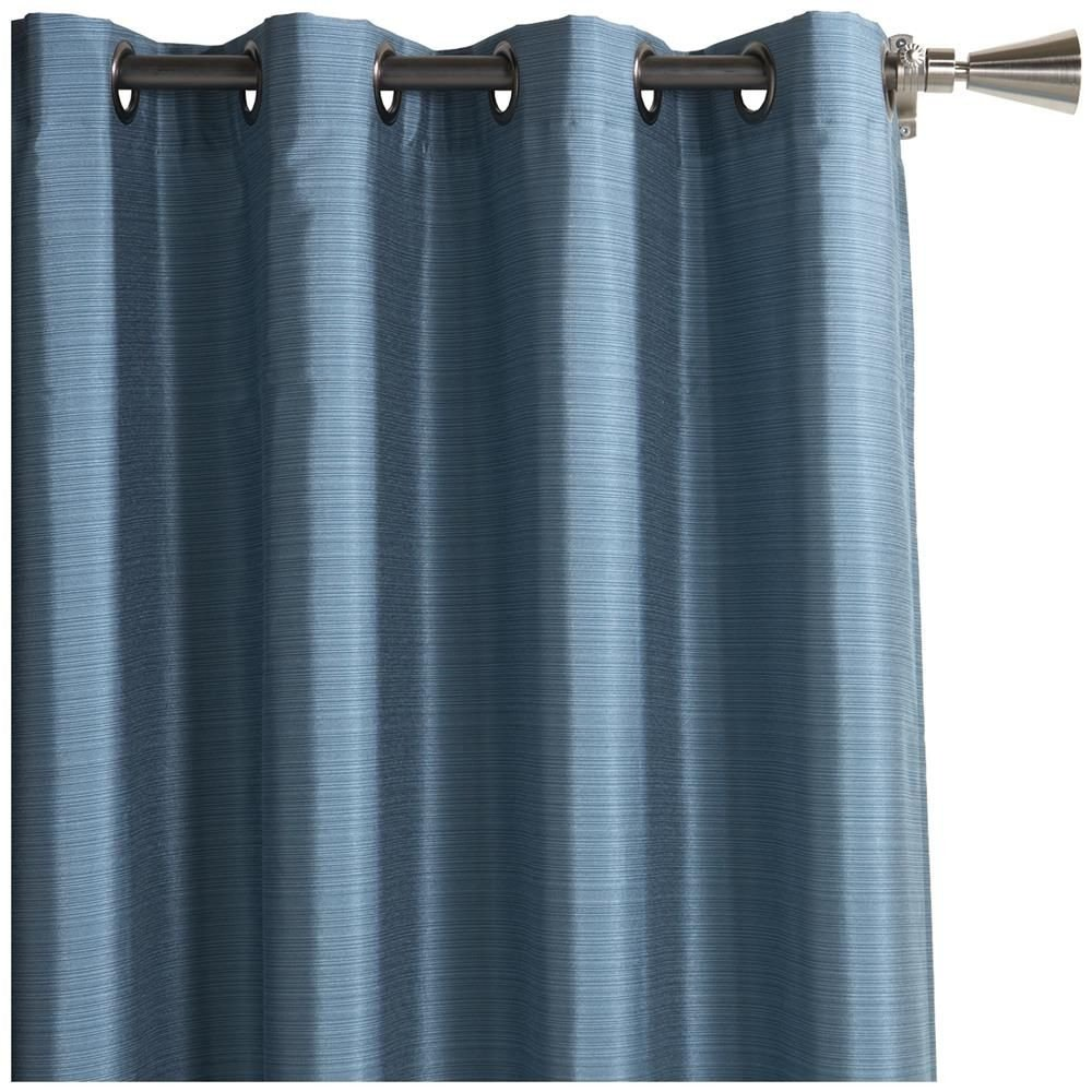Blue Curtains for Bedroom New Blackout Curtain Azuki Kamie S Bedroom