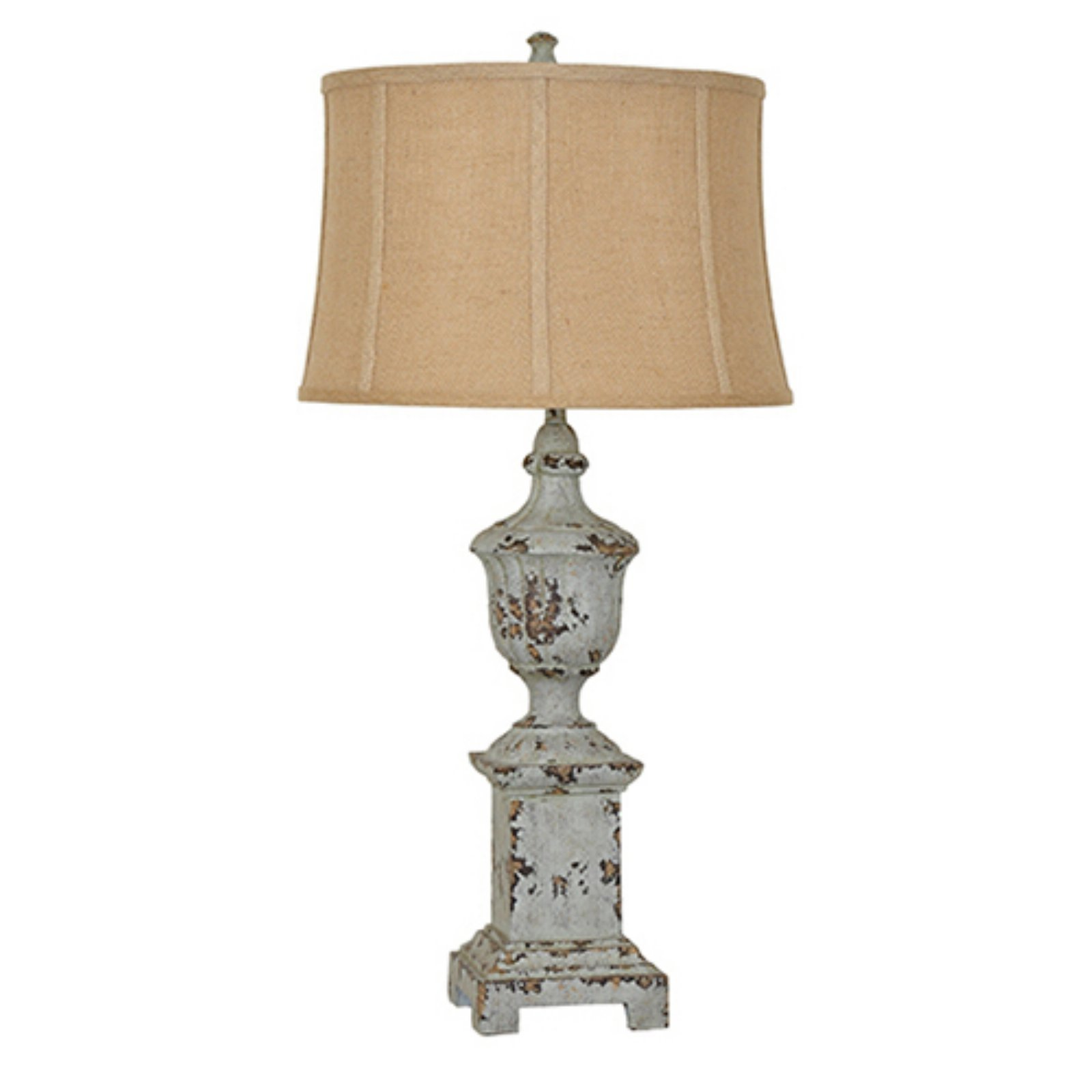 Blue Table Lamps Bedroom Best Of Crestview Collection French Heritage Table Lamp
