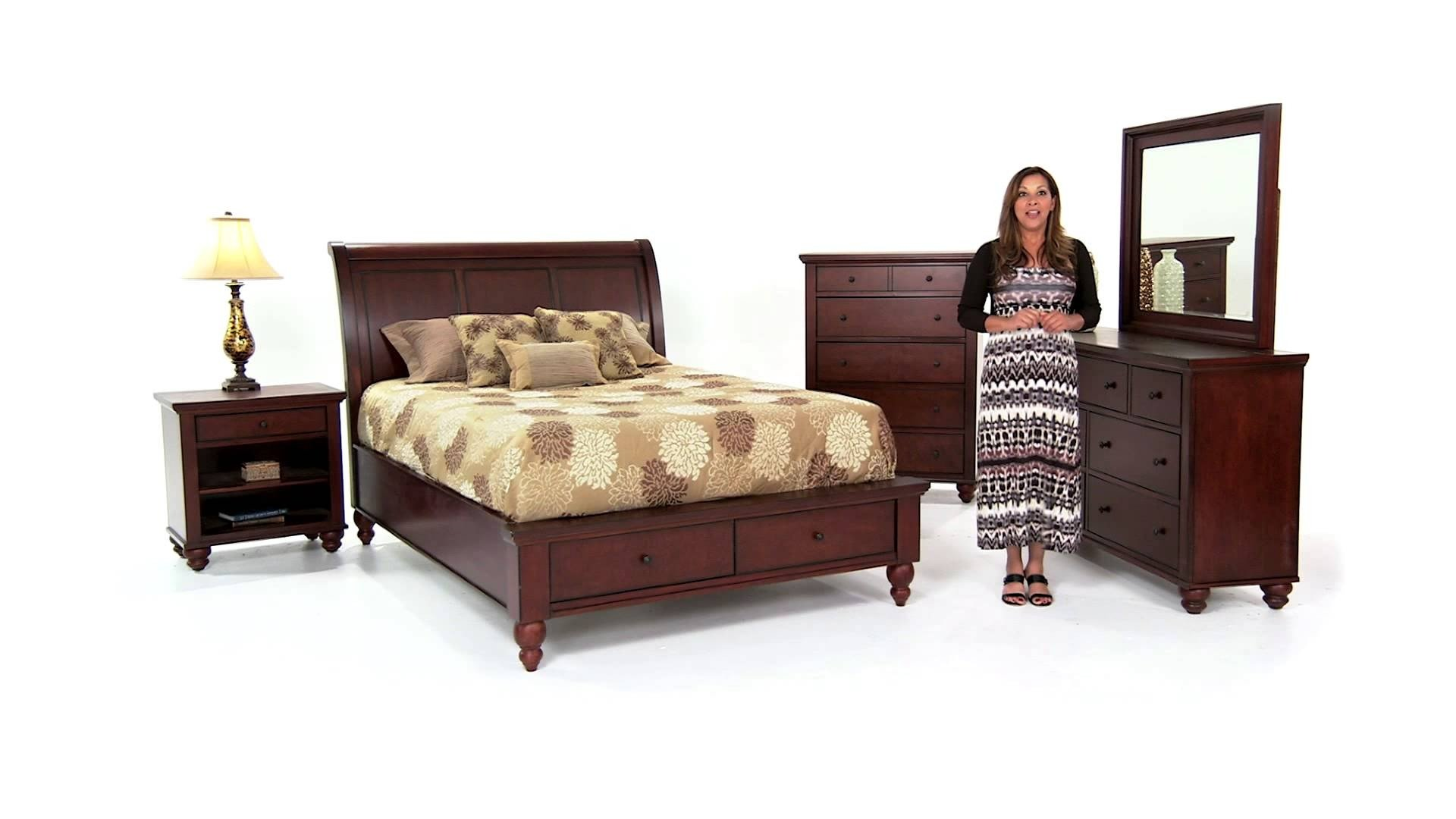 Bob Discount Furniture Bedroom Set Awesome Furniture Captivating Bobs Furniture Clearance and Cozy