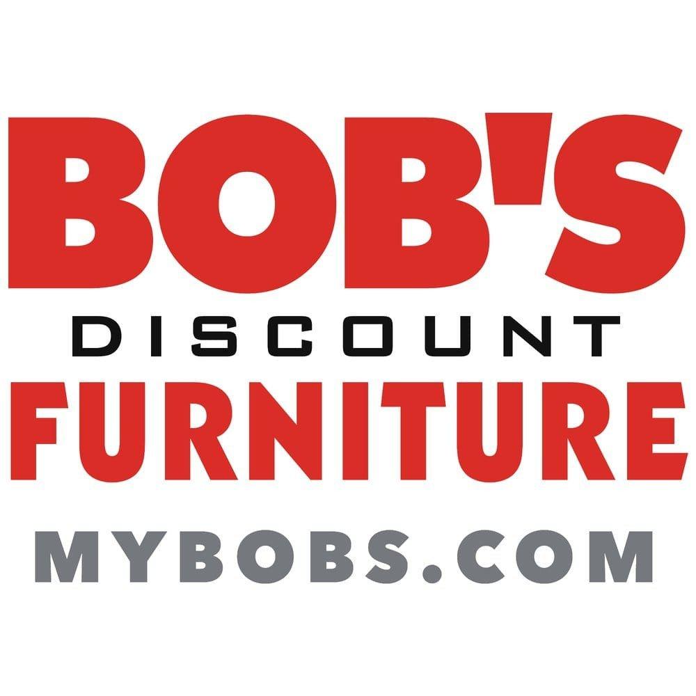 Bob Discount Furniture Bedroom Set Beautiful Bob S Discount Furniture and Mattress Store 26 S & 45