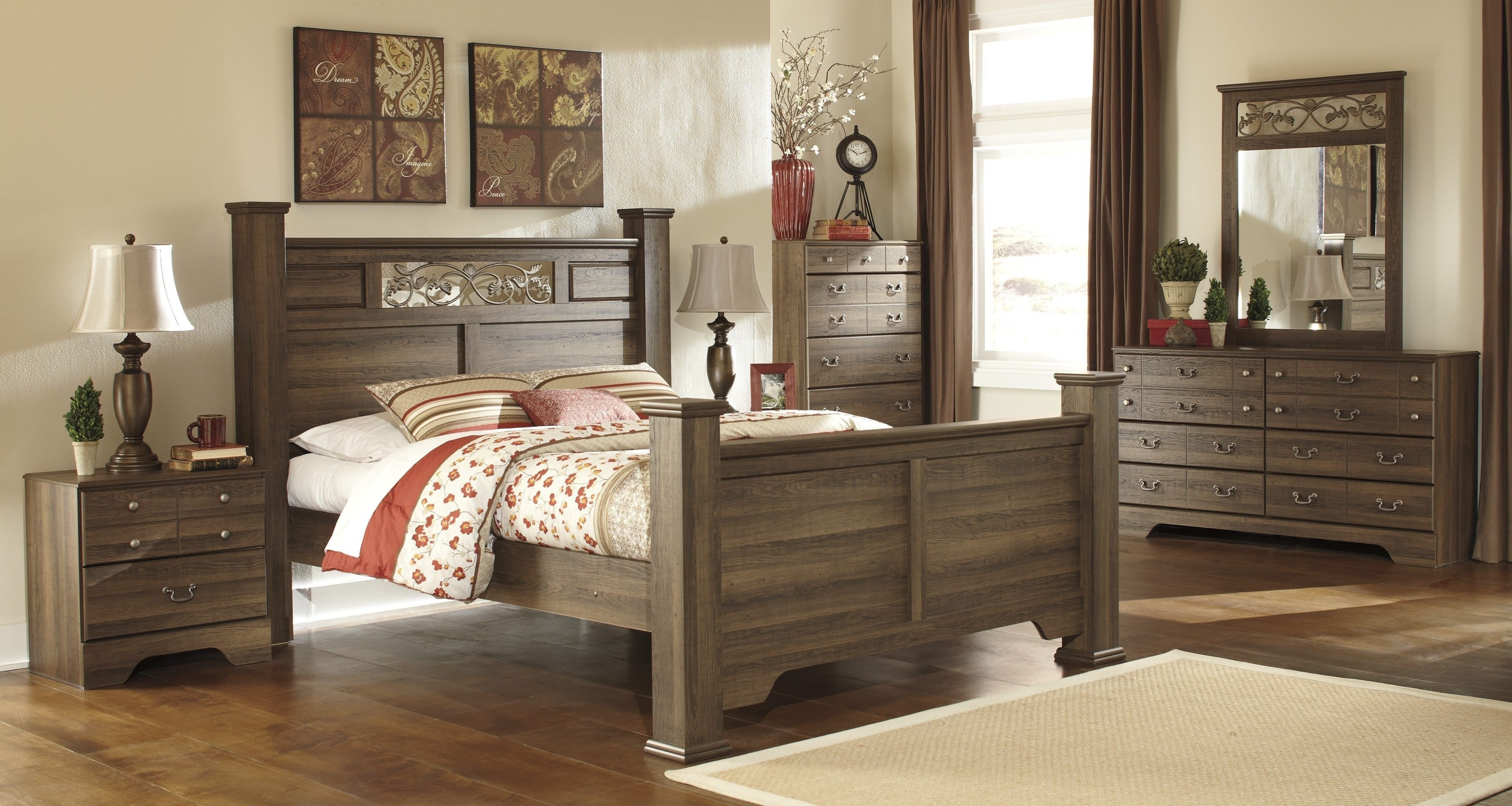 Bob Discount Furniture Bedroom Set Beautiful Furniture Captivating Bobs Furniture Clearance and Cozy