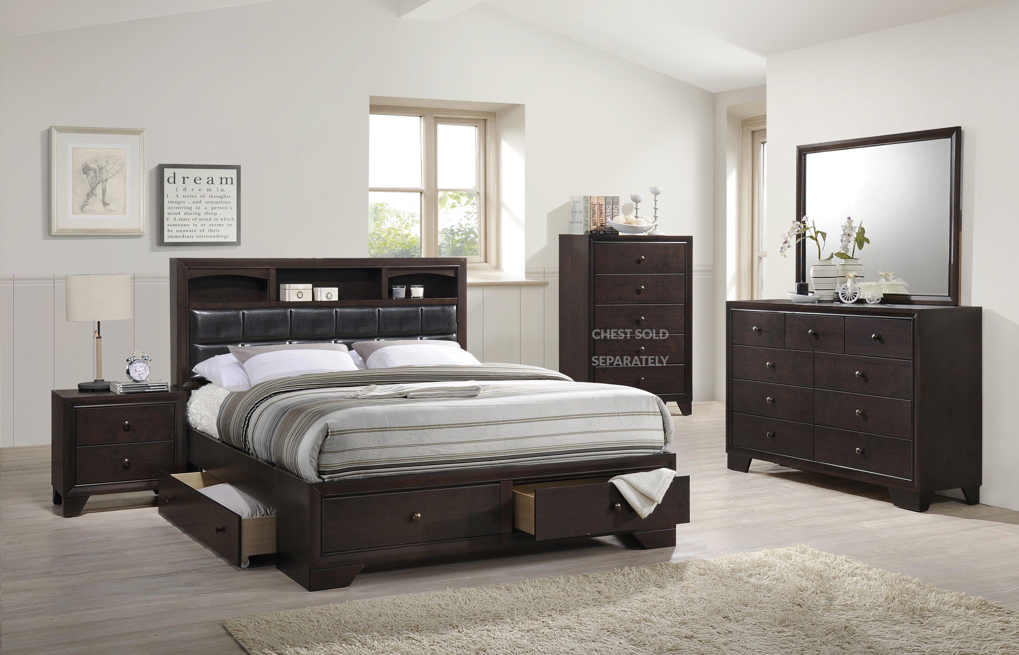 Bob Discount Furniture Bedroom Set Best Of Bedroom Breathtaking Bedroom Sets with Mattress for Best