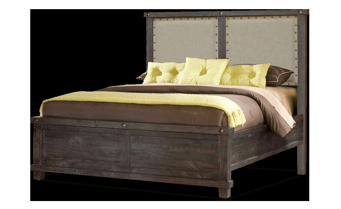 Bob Discount Furniture Bedroom Set Inspirational Drawing Bedroom Bookcase Headboard Picture Drawing