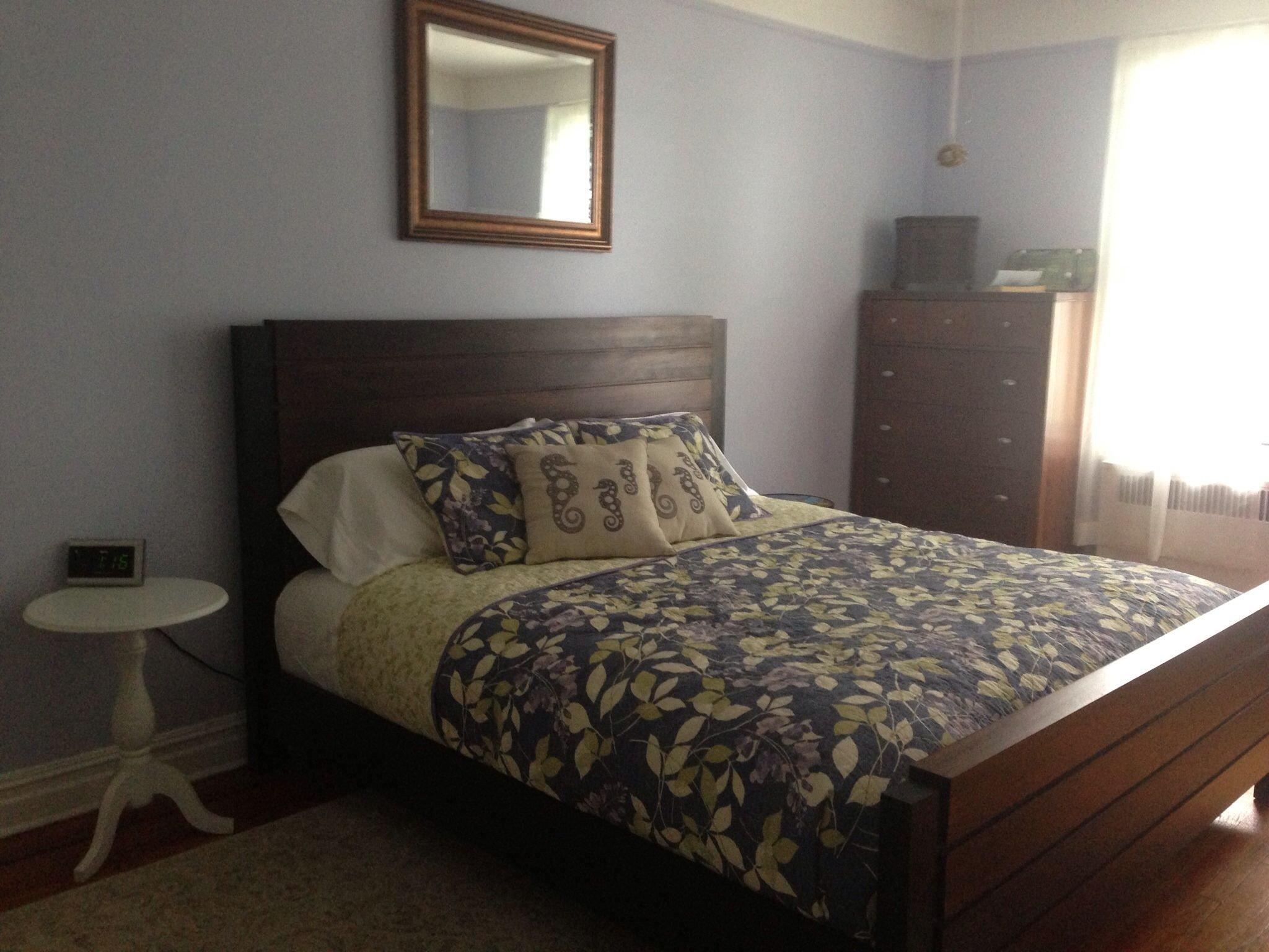 Bob Discount Furniture Bedroom Set Inspirational forsyth Bed Crate & Barrel