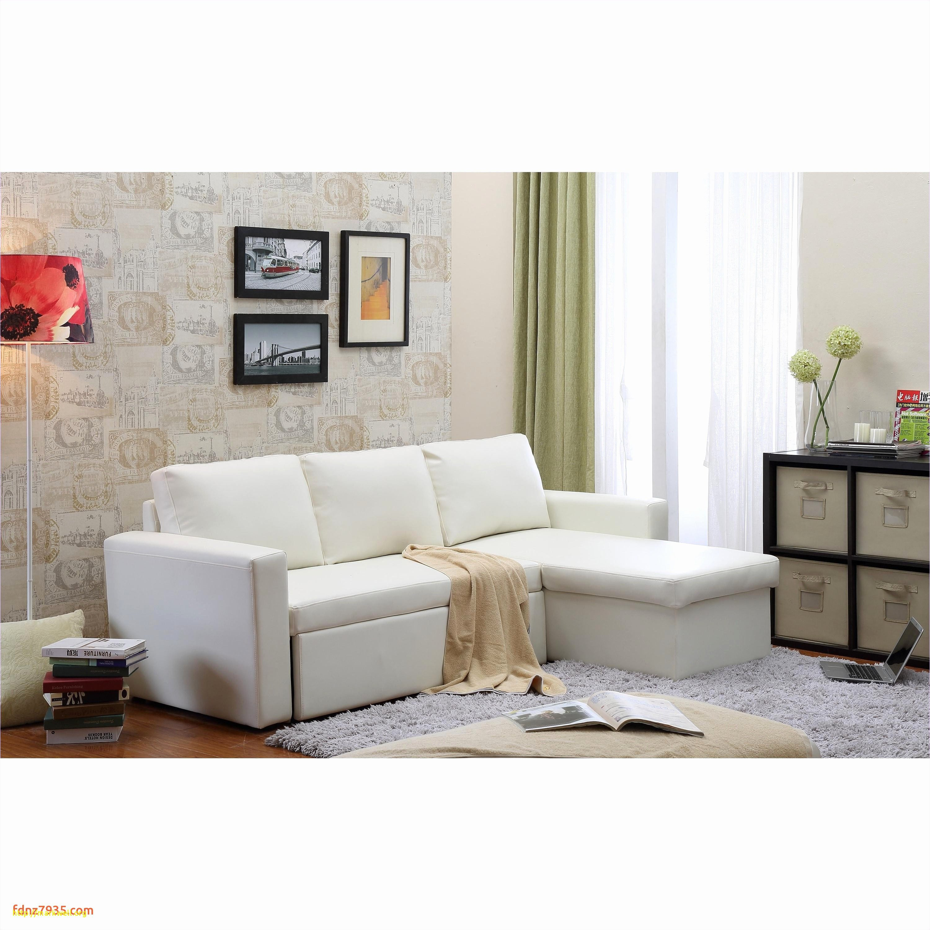 Bob Discount Furniture Bedroom Set Luxury Awesome Bobs Living Room Furniture