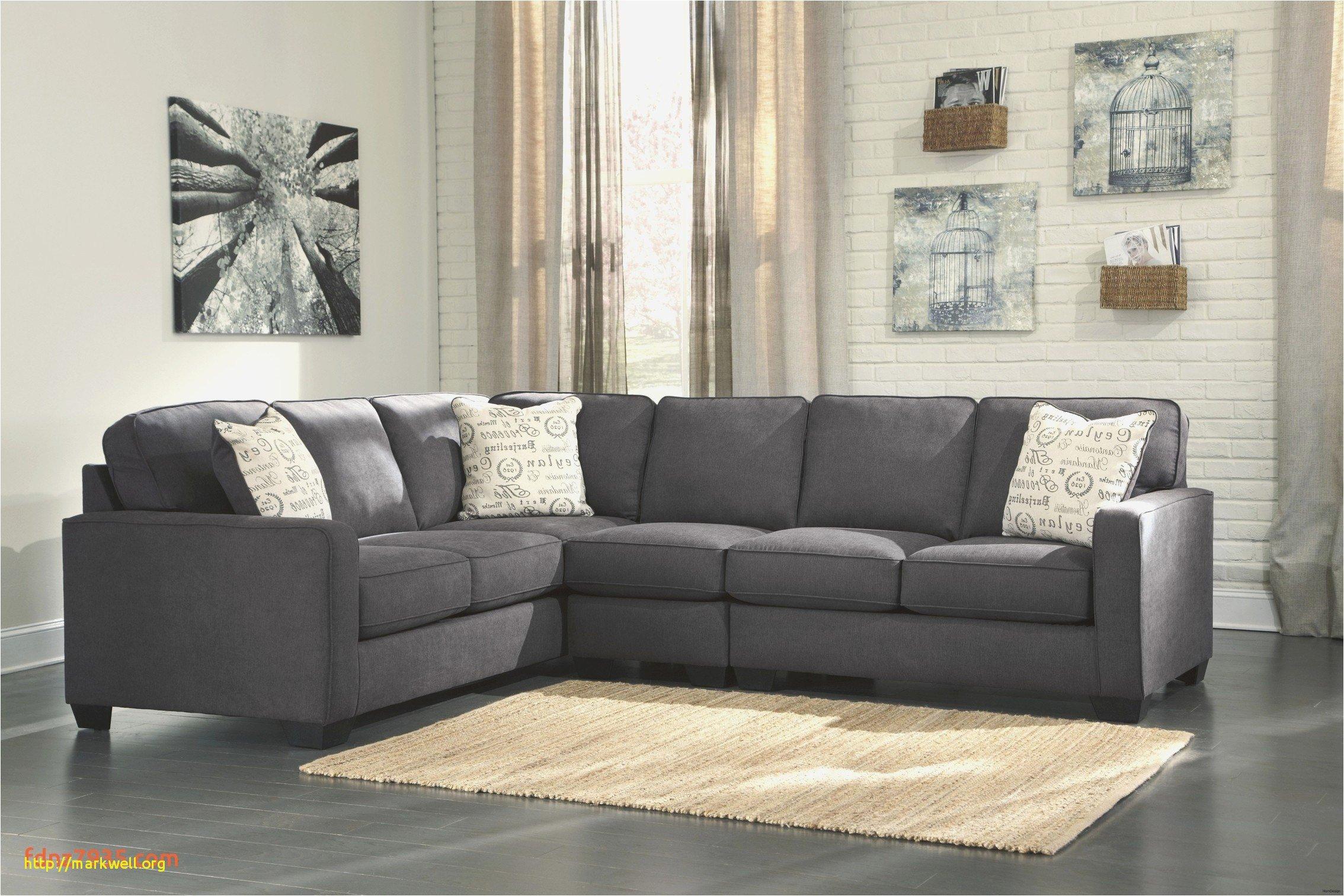 Bob Discount Furniture Bedroom Set Unique Awesome Bobs Living Room Furniture