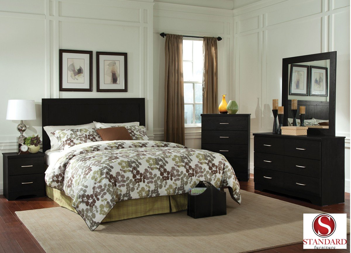Bob Discount Furniture Bedroom Set Unique Bedroom Breathtaking Bedroom Sets with Mattress for Best