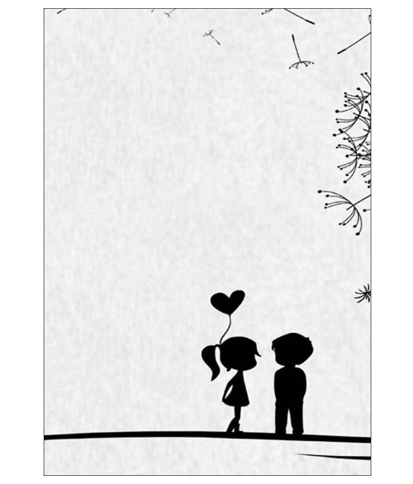 Boy and Girl In Bedroom New Ulta anda Boy Girl Heart Canvas Art Prints without Frame
