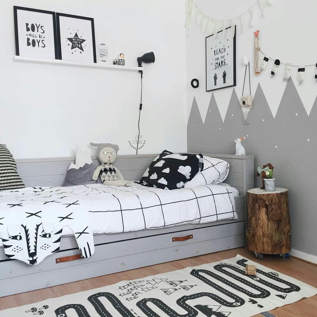 Boy Baby Bedroom Ideas Awesome Pin by Jessica On Kids Bedroom Ideas