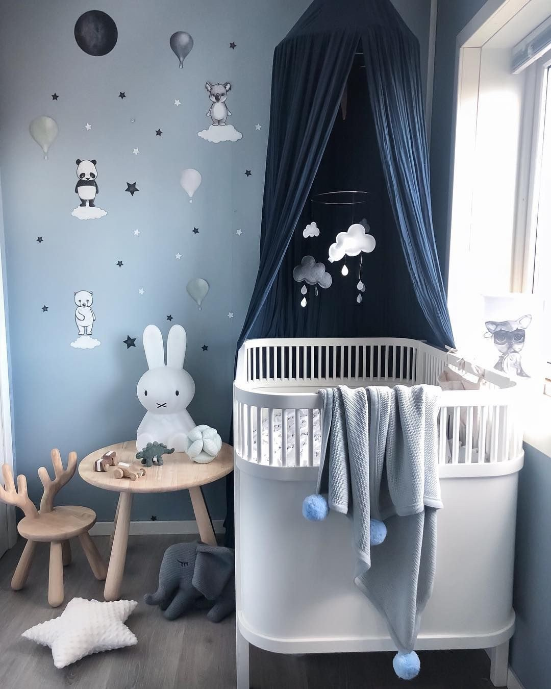 Boy Baby Bedroom Ideas Best Of Turn Your Course Kendall Jenner During Party Season