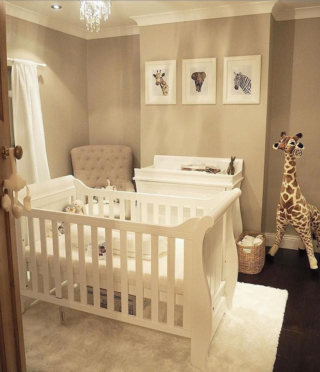 Boy Baby Bedroom Ideas Luxury Pin by Reannon Moseley On Baby