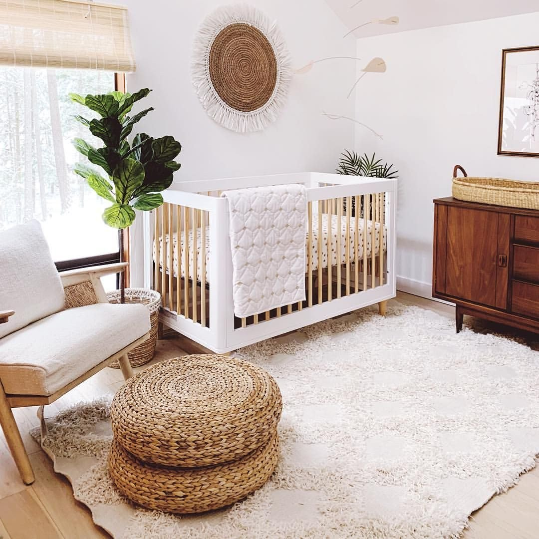Boy Baby Bedroom Ideas Unique It S Snowy Outside but Pretty Cheerful In Here ☀️ Our Baby