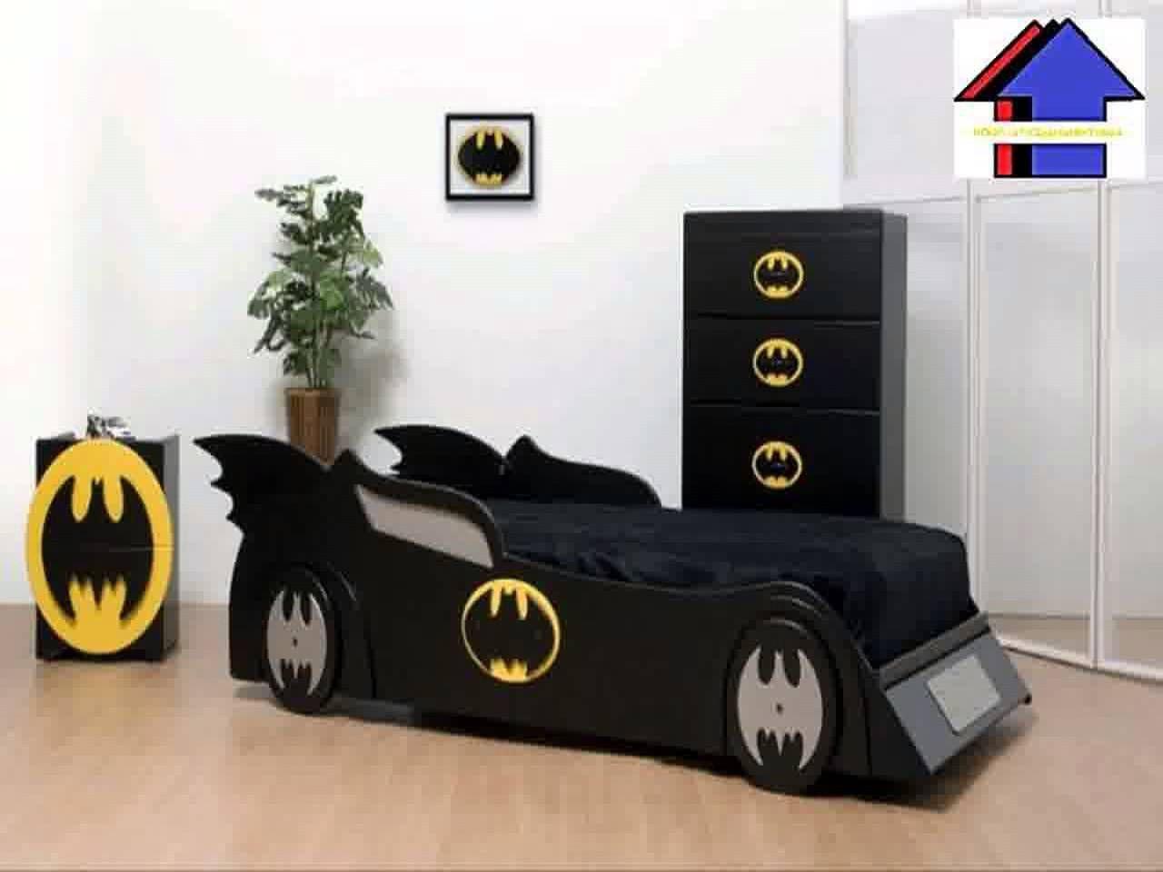 Boy Bedroom Furniture Set Unique Bedroom Superhero Bed Sets Marvel Bedroom Ideas