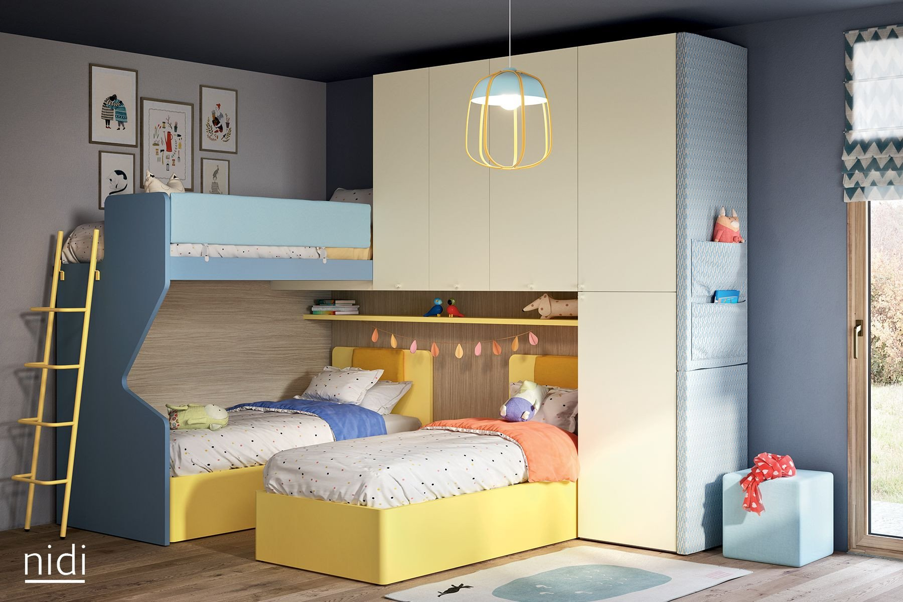 Boy Full Bedroom Set Awesome Pin by Leslie Armendariz On Boy S Room Ideas