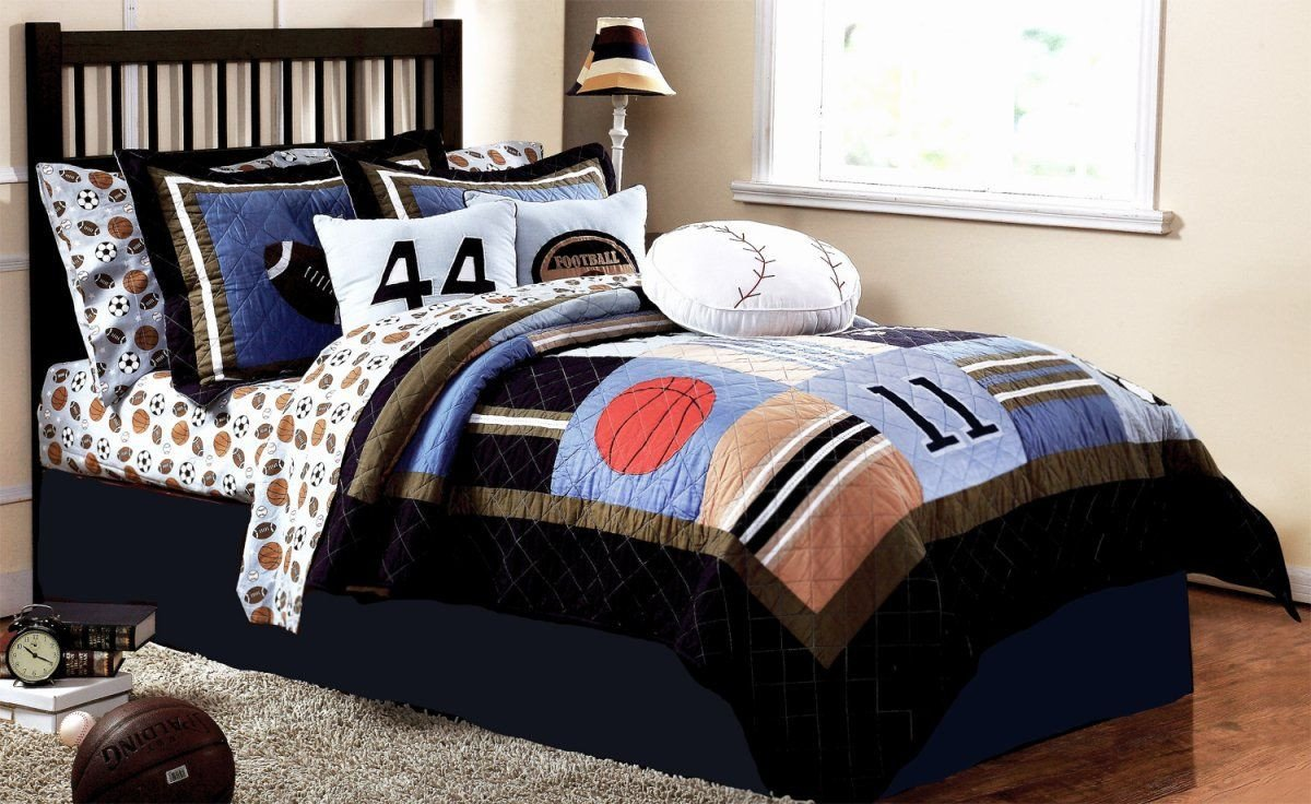 Boy Full Bedroom Set Beautiful Espresso Boy S Bed Google Search