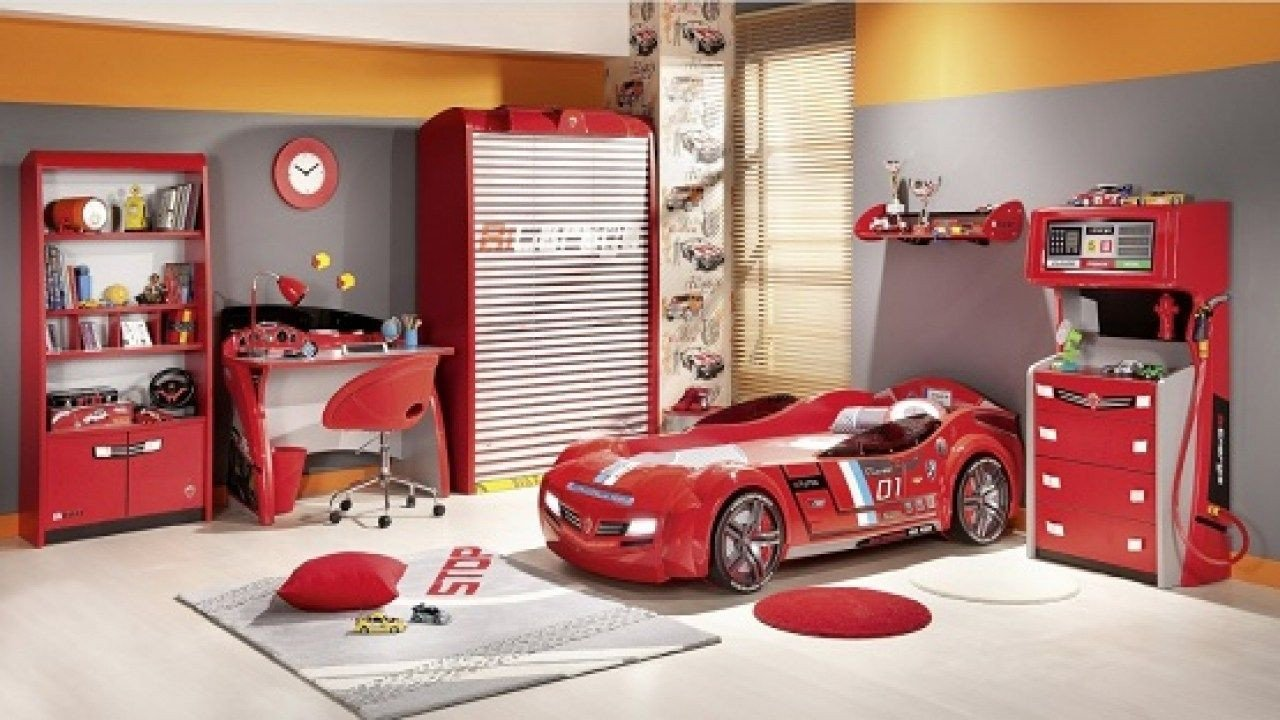 Boy Full Bedroom Set Lovely Cool Kids Bedroom Furniture Little Kids Boys Bedroom Sets