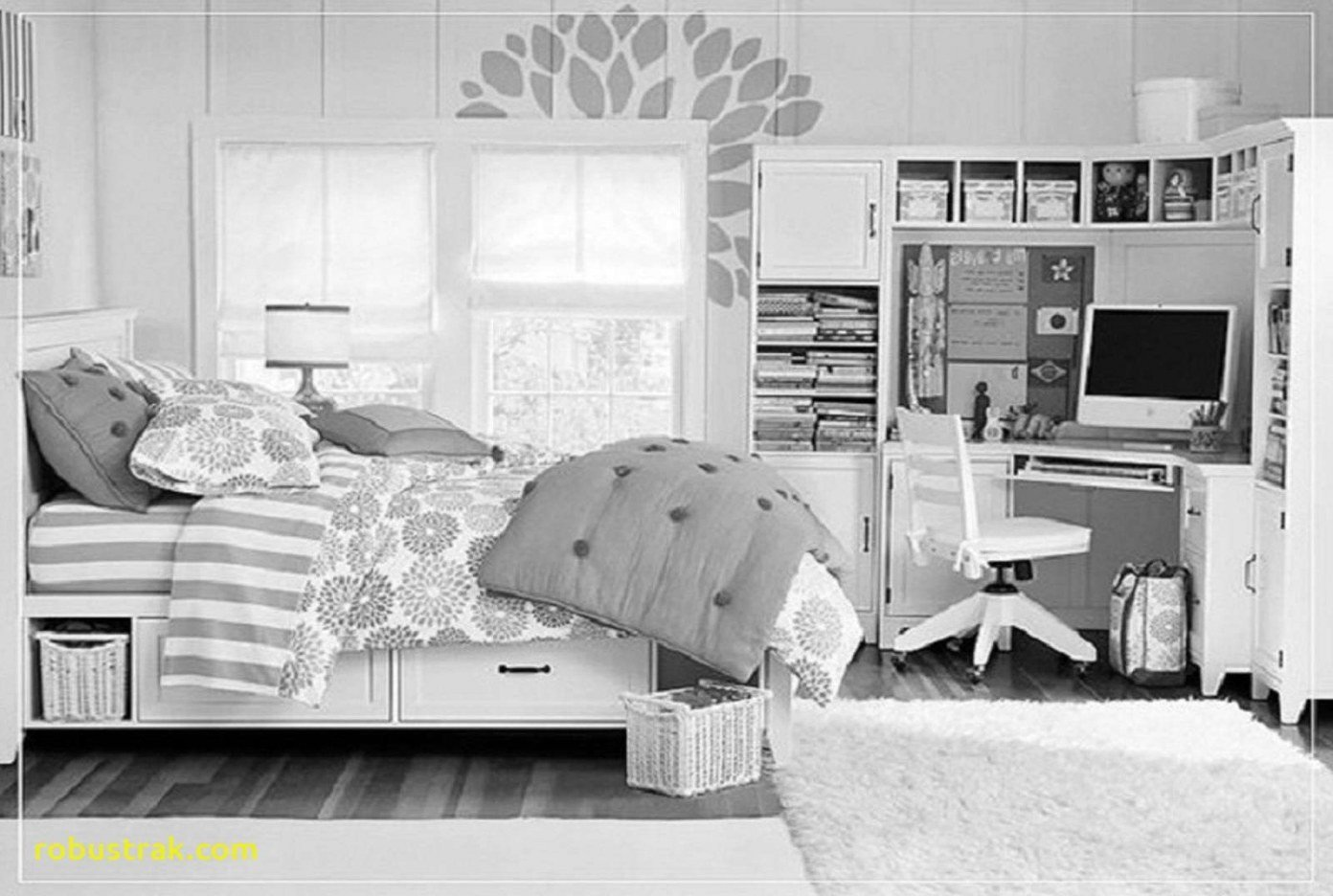 Boy Full Size Bedroom Set Unique Boys Bedroom Decorating Ideas 46 Awesome Black and Red