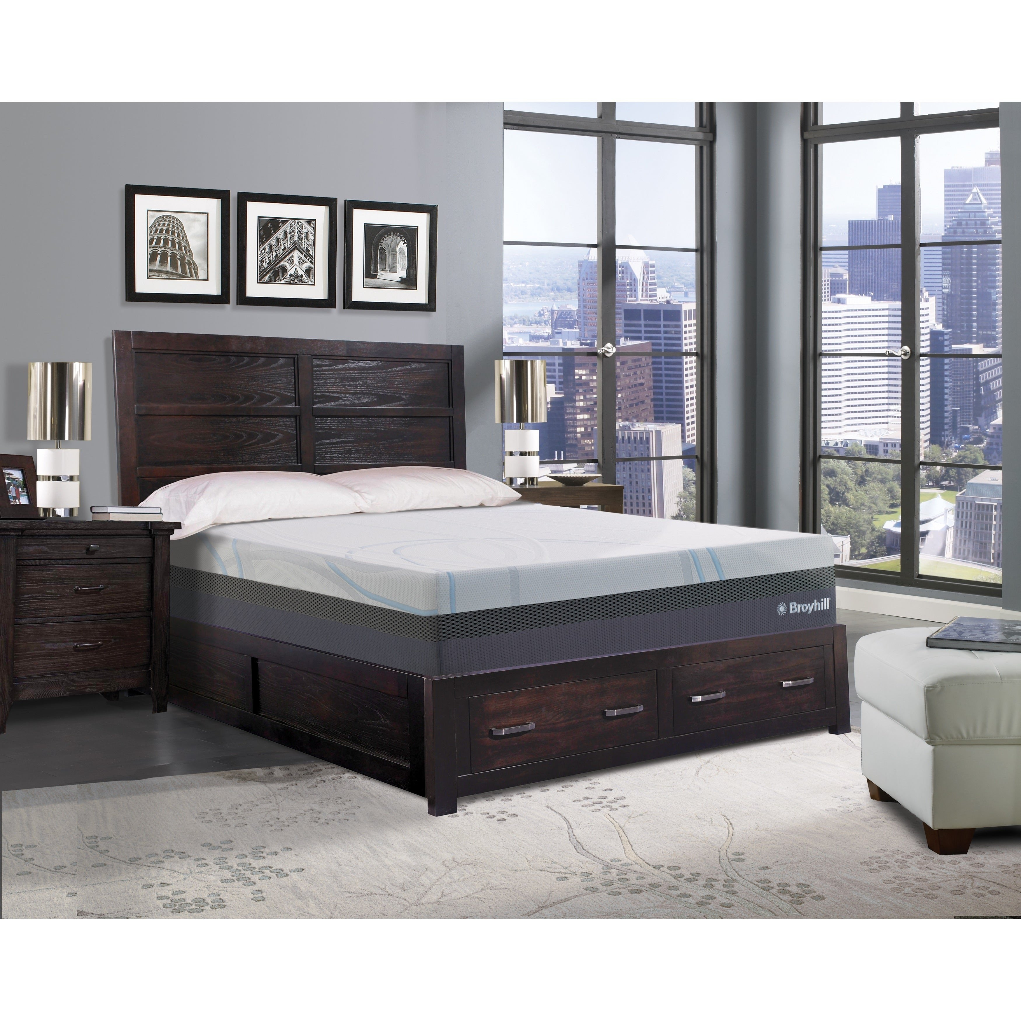 Broyhill King Bedroom Set Best Of Broyhill Bedroom Furniture Sale