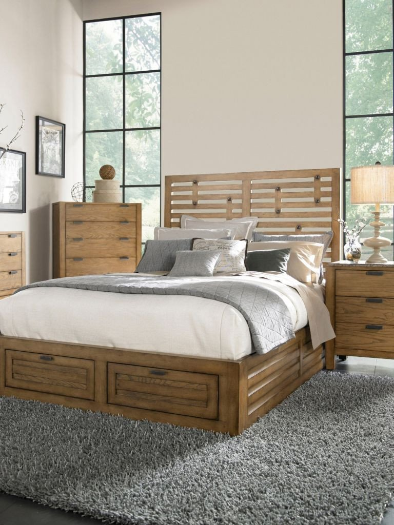 Broyhill King Bedroom Set Unique Bedroom Decor