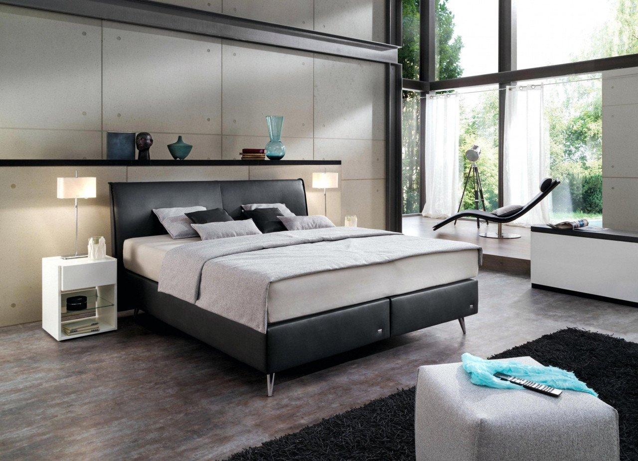 Burgundy and Gray Bedroom Best Of Maroon Bedroom — Procura Home Blog