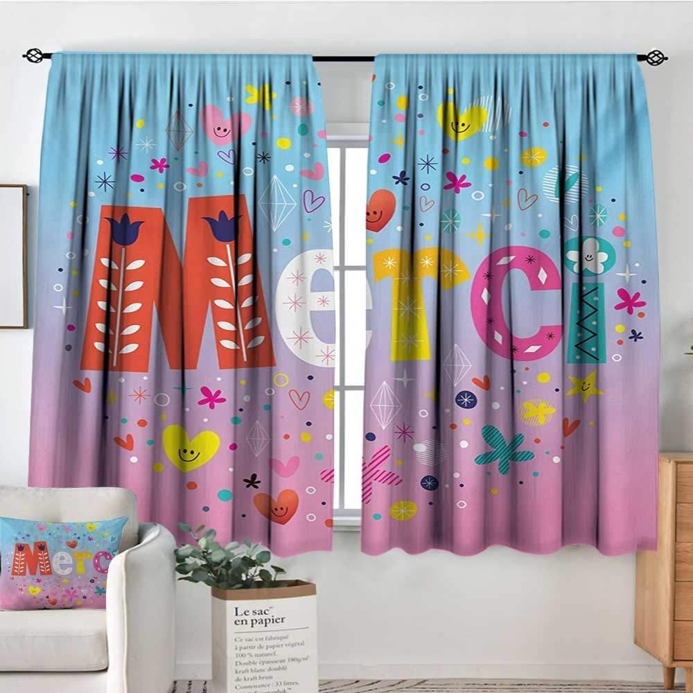 Burgundy Curtains for Bedroom Beautiful Amazon Mozenou French Room Darkening Curtains