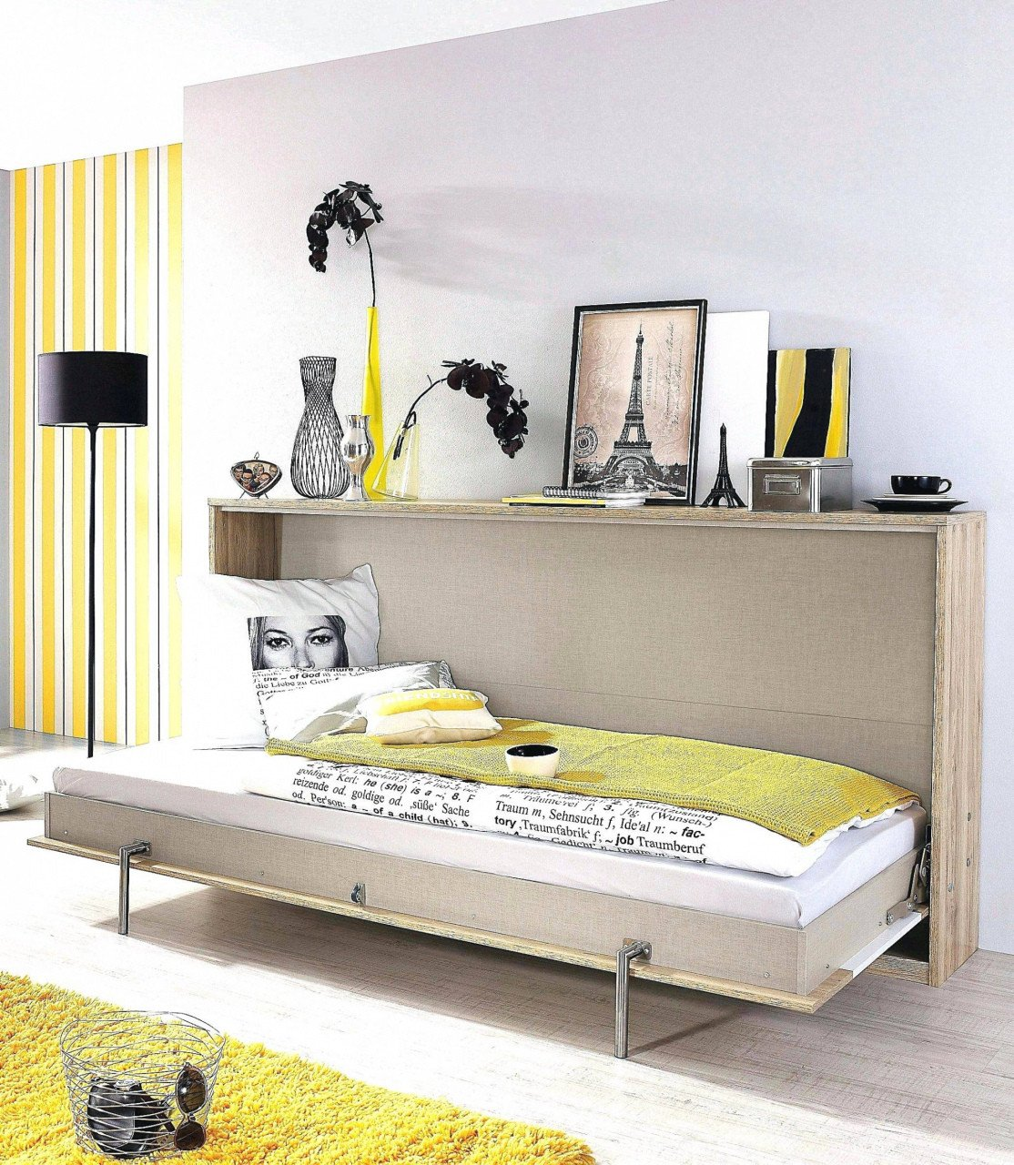 Burgundy Curtains for Bedroom Elegant Maroon Bedroom — Procura Home Blog
