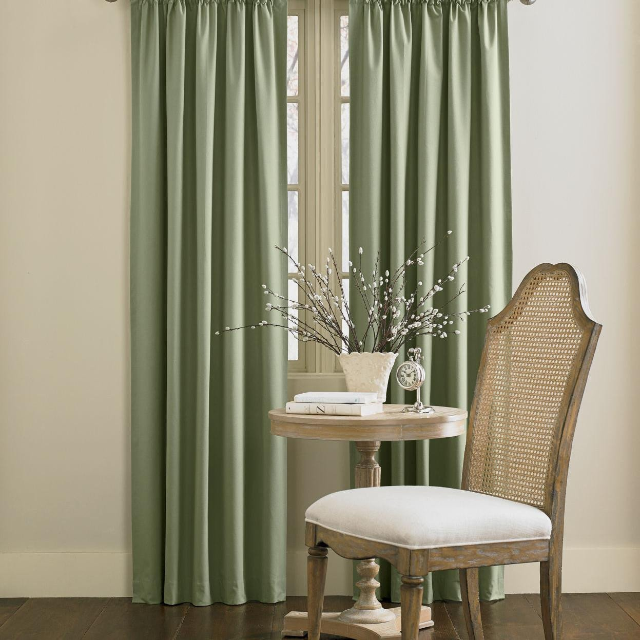 Burgundy Curtains for Bedroom Elegant Spring Decor Trends A Modern Mix with A Dash Of Marsala