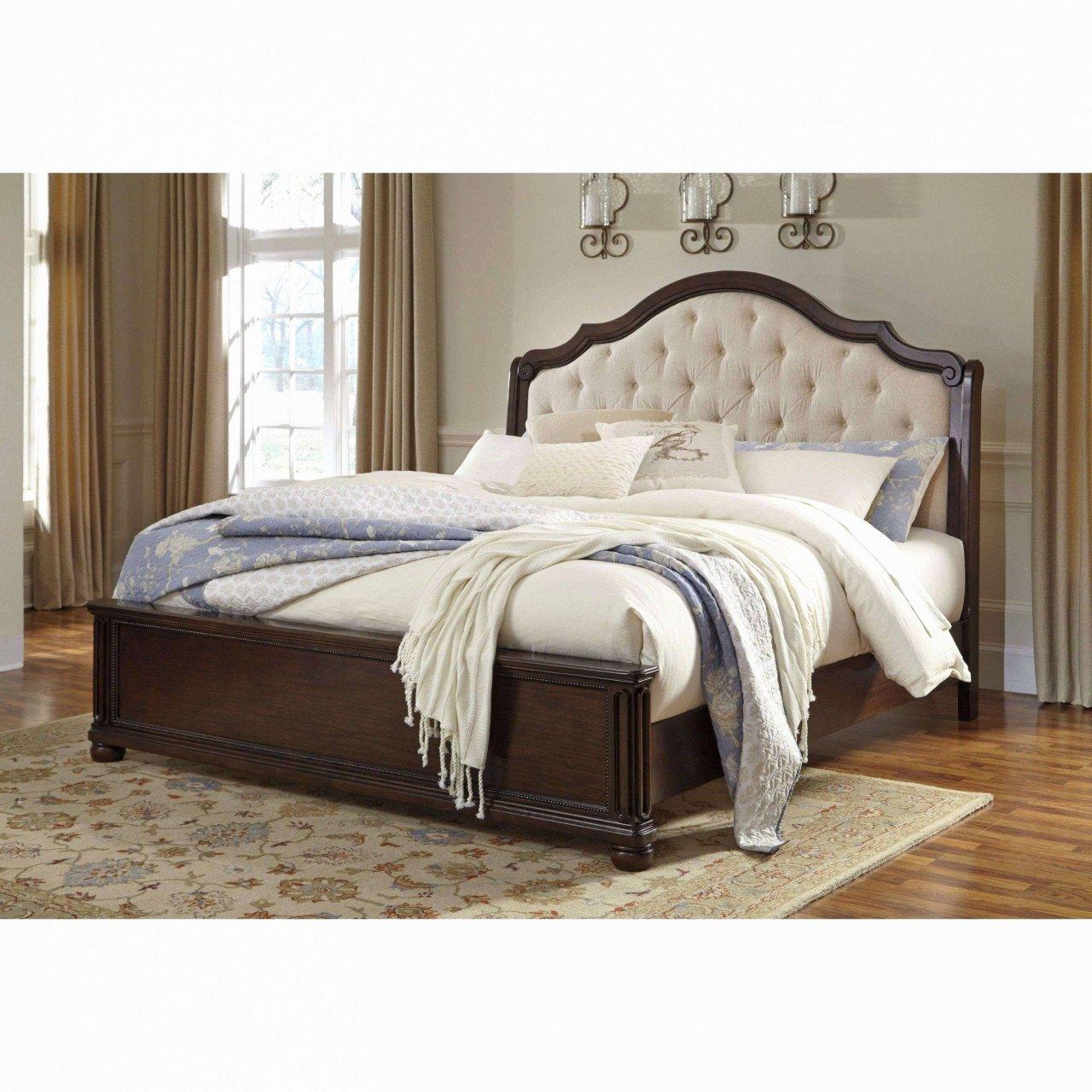 California King Bedroom Set Awesome Cal King Bedroom Sets — Procura Home Blog
