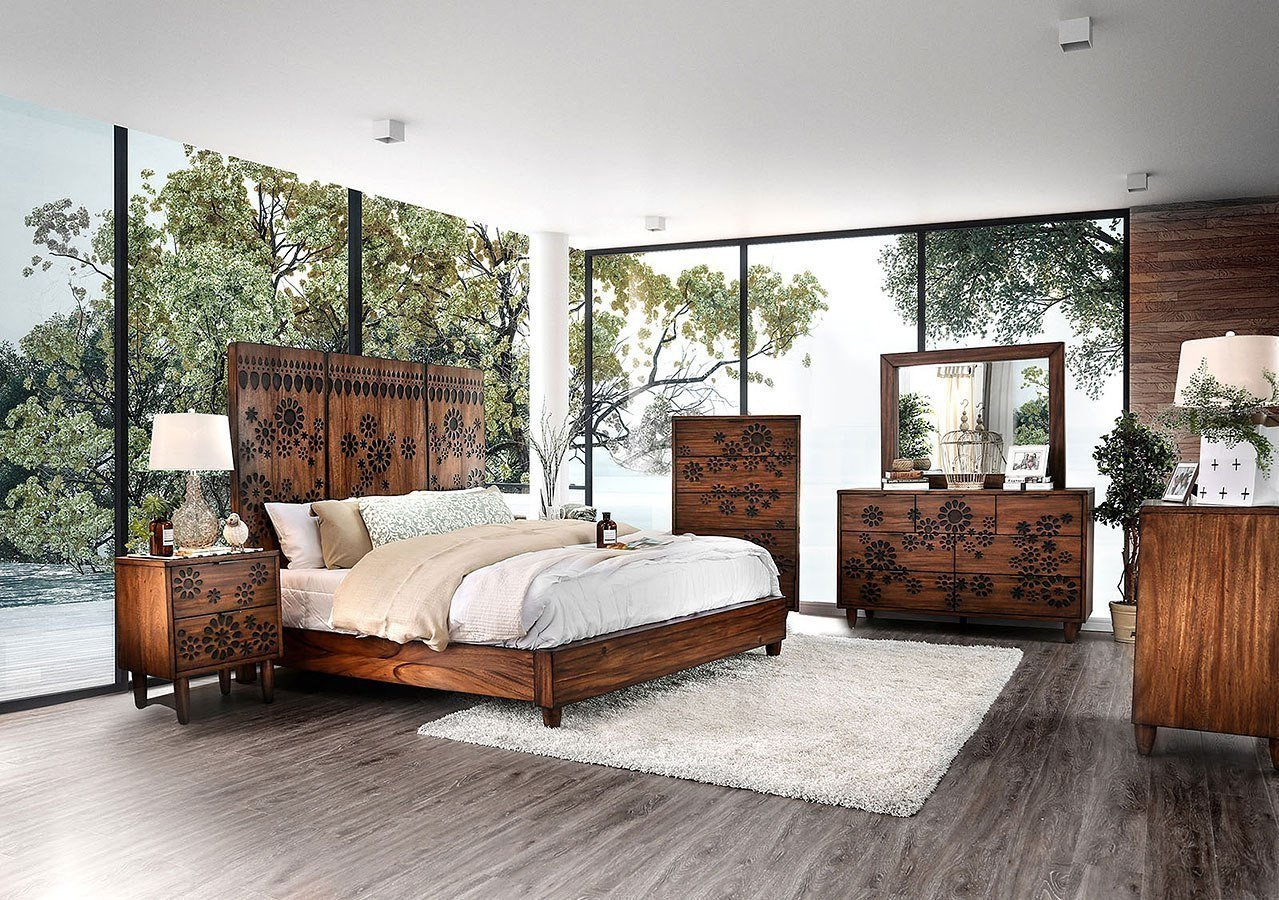 California King Bedroom Set Clearance Inspirational Amarantha Panel Bedroom Set