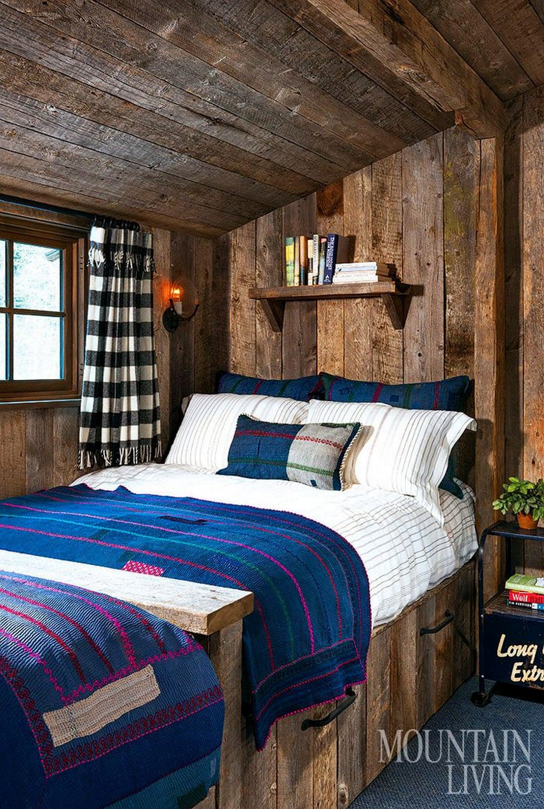 Cedar Log Bedroom Furniture Fresh Brightwood Cabin A Remote Cabin Getaway with A Simple Bar