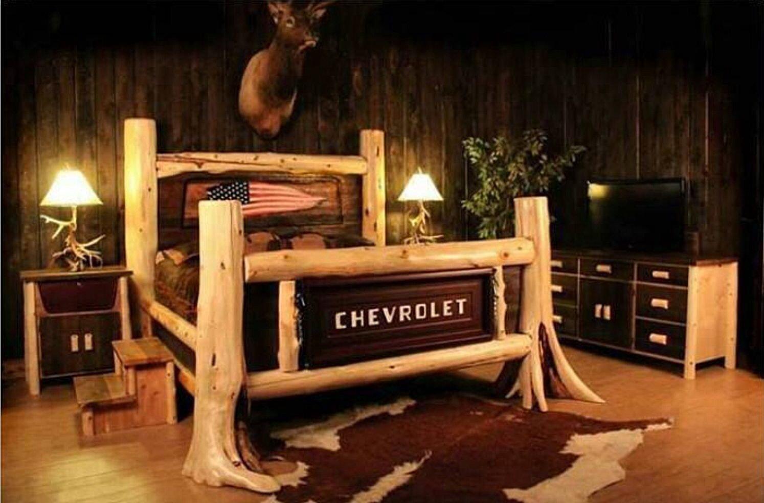 Cedar Log Bedroom Furniture Luxury Pin On My House One Day