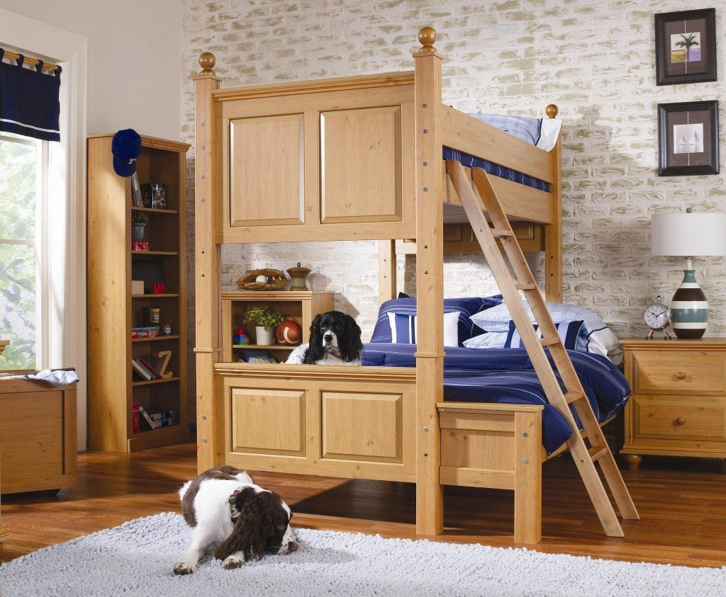Cedar Log Bedroom Furniture Unique 30 Stunning Rustic Kids Bedrooms Ideas that Will Change