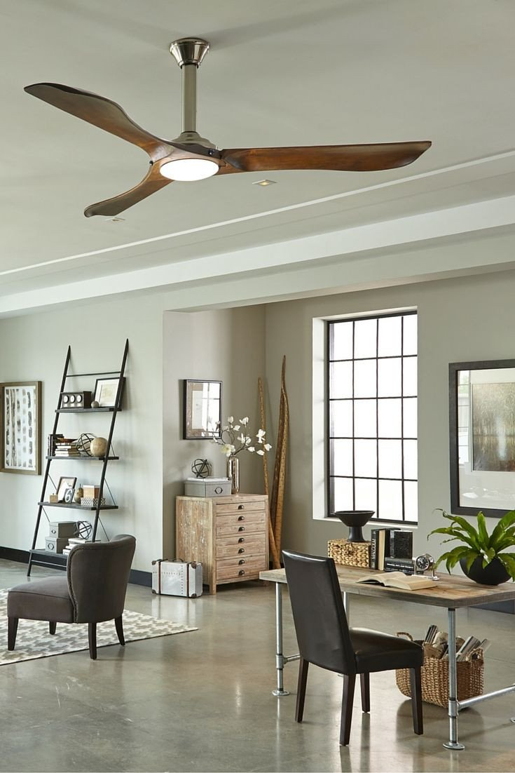 Ceiling Fan for Bedroom New Living Room Living Room Ceiling Fan Ideas