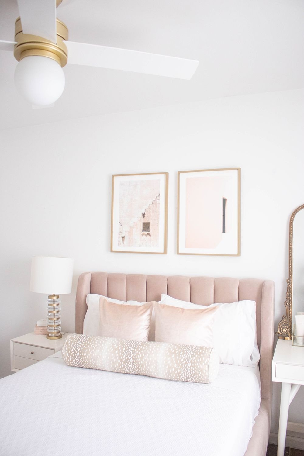 Ceiling Fans for Girl Bedroom Awesome Pin On Home Decor