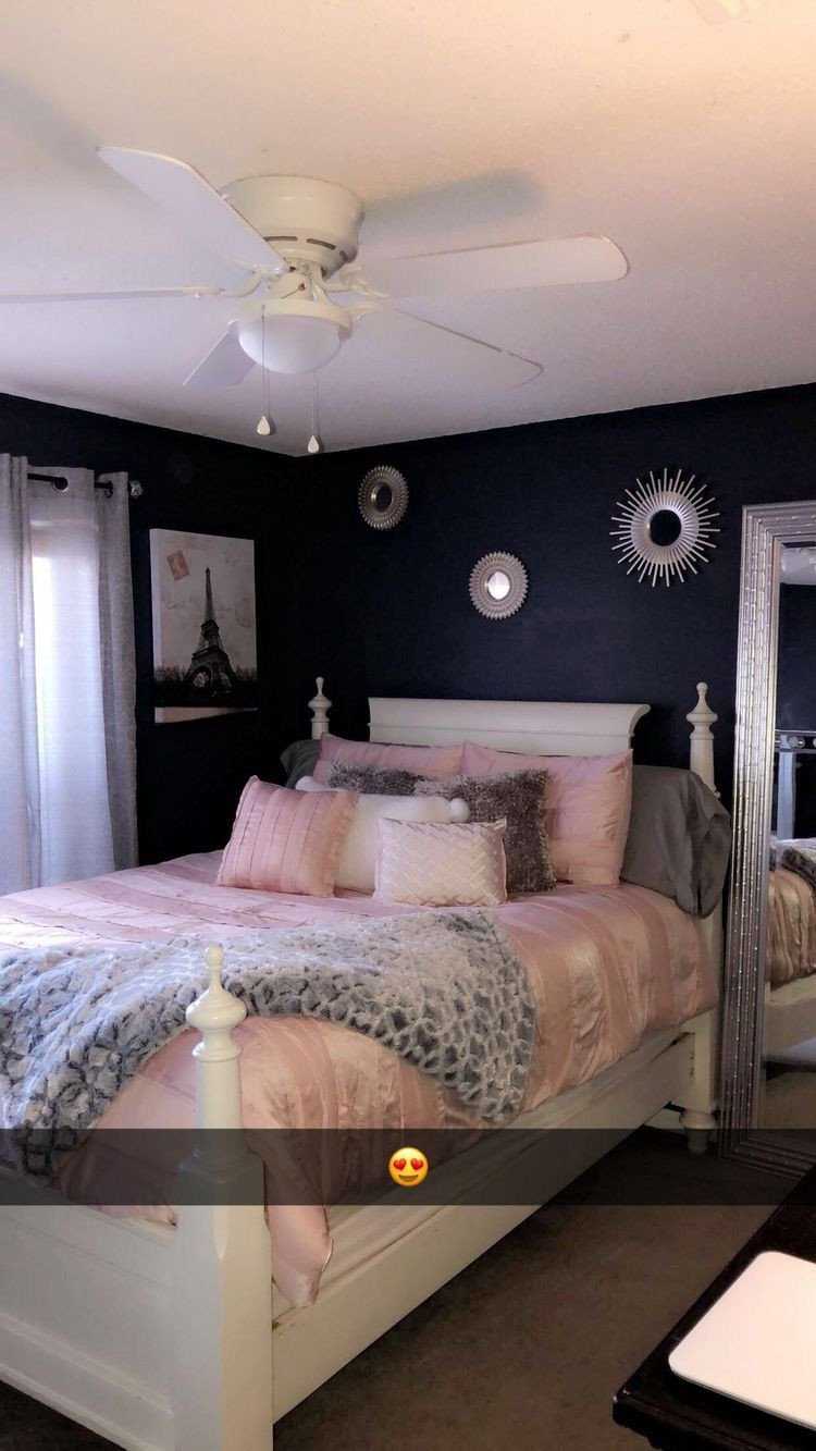 Ceiling Fans for Girl Bedroom Unique Pin On ❤︎ đє§ÏƒÉ¾ ♥︎
