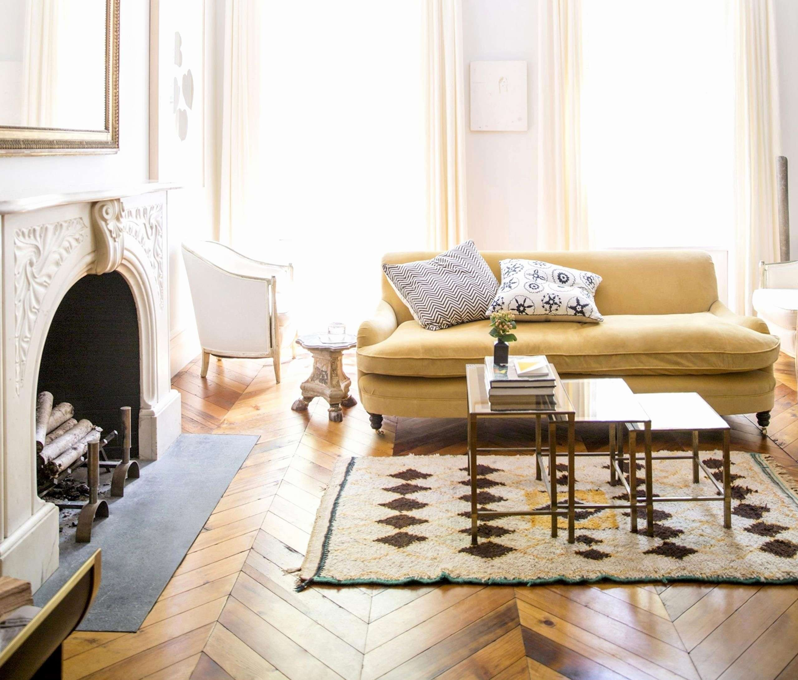 Chair for Small Bedroom Beautiful 11 Best Best Hardwood Floors for Small Spaces