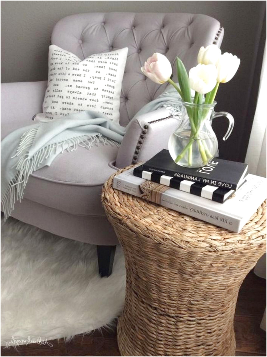 Chair for Small Bedroom Best Of 37 Best Bedroom Chairs Decoration Ideas In 2020